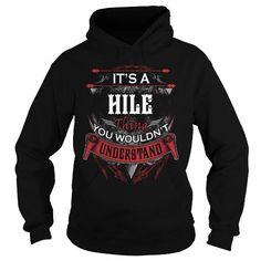 I Love HILE, HILEYear, HILEBirthday, HILEHoodie, HILEName, HILEHoodies T shirts