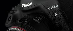 new face of cinema camera Canon Dslr, Canon Eos, Canon Cameras, Photography Gear, Photography Equipment, Canon 1200d, Best Dslr, Cinema Camera, Fujifilm Instax Mini
