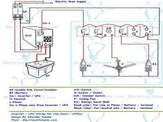 Sunny Boy Inverter Wiring Diagram from i.pinimg.com