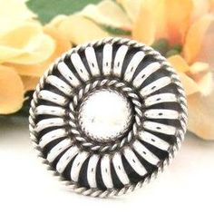 Four Corners USA Online - Size 7 1/2 Southwest Blossom All Silver Adjustable Ring Native American Indian Jewelry, $121.00 (http://stores.fourcornersusaonline.com/size-7-1-2-southwest-blossom-all-silver-adjustable-ring-native-american-indian-jewelry/)
