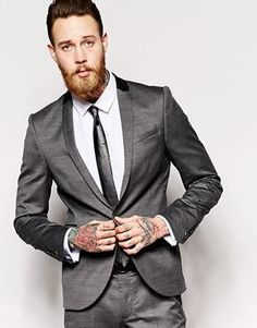 52 Best Suits For Suitltd Images Custom Tailored Suits Fitted