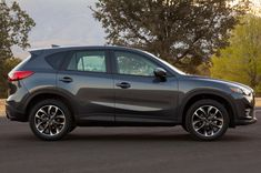 The 2016 Mazda is the featured model. The 2016 Mazda (Black) Model image is added in the car pictures category by the author on Sep Cool Sports Cars, Sport Cars, Mazda Cx3, Crossover Cars, Suv Models, Small Suv, Car Insurance Rates, Subaru Forester, Black Models