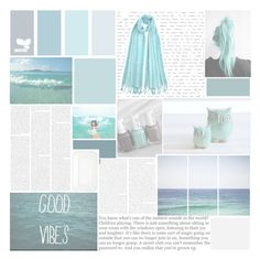 """""""{161} oh hallowed halls & vine-draped walls"""" by xo-lindsayy ❤ liked on Polyvore featuring Edition and vintage"""