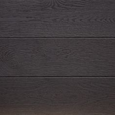 TYCOON from the CHARRED collection by reSAWN TIMBER co. features original cut wide plank white oak burnt in the Japanese style of shou sugi ban and prefinished with a zero-VOC hardwax oil Ash Flooring, Wide Plank Flooring, Wood Panel Walls, Wood Paneling, Wood Interior Walls, Ceiling Cladding, Charred Wood, Oak Panels, Decorative Wall Panels