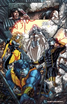 Wolverine: The Best There Is Issue #11 - Read Wolverine: The Best There Is Issue #11 comic online in high quality Comics Online, Wolverine, Anime, Art, Art Background, Kunst, Cartoon Movies, Anime Music, Performing Arts