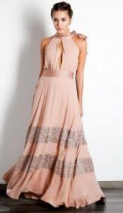 c4ffca48336 maxi forema pink dress Pink Dress, Rose Dress, Pink Suit