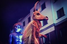 The Halloween Macnas Parade 2013 – Galway top event photography Event Photography, Halloween, Art, Art Background, Kunst, Performing Arts, Spooky Halloween, Art Education Resources, Artworks