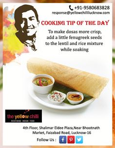 Cooking tip of the day by chef sanjeev kapoor cooking tip of cooking tip of the day cooking tip of the day by chef sanjeev kapoor forumfinder Image collections