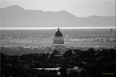 Black & White - Welcome to New Lens Photography Capital