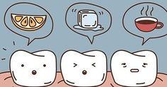 Dientes sensibles? Hoy compartimos un artículo para que conozcáis sus causas y también algunos de sus tratamientos. Consúltanos en tu próxima visita Seguro que podemos ayudarte!  Link en bio  by clinicadentalnavalnavarro Our General Dentistry Page: http://www.myimagedental.com/services/general-dentistry/ Google My Business: https://plus.google.com/ImageDentalStockton/about Our Yelp Page: http://www.yelp.com/biz/image-dental-stockton-3 Our Facebook Page: https://www.facebook.com/MyImageDental…