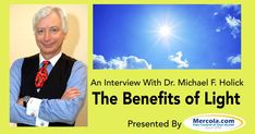 Sunlight makes vitamin D in your skin; it also makes beta-endorphins, which make you feel better, and a host of other health promoting chemicals. http://articles.mercola.com/sites/articles/archive/2015/12/27/vitamin-d-sunlight.aspx