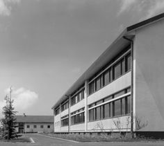 Öffentliche Bauten Bern | Hier finden Sie auch Öffentliche Bauten in Bern