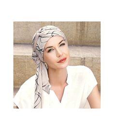 turban tutorial en 2019 Foulard hijab, Tutoriel pour