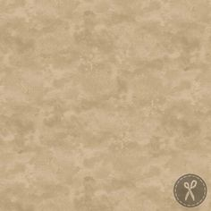 Toscana Flannel Fabric - Taupe