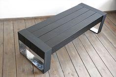 Poppyworks - minimalistic furniture