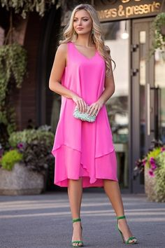 Новинки платьев и новые поступления женской одежды