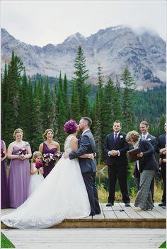 Island-Lake-Lodge-Wedding-AT-034
