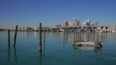 stock-footage-biscayne-bay-and-miami.jpg