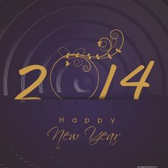 Happy New Year 2014 HD Images_2