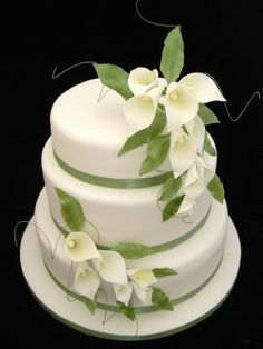 Google Image Result for http://www.cakecrafts.org/cdata/26961/img/26961_1378842.jpg