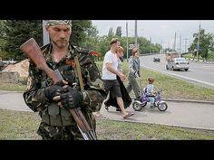 """El batallón Vostok de autodefensa a RT: """"Somos voluntarios, no mercenarios"""""""