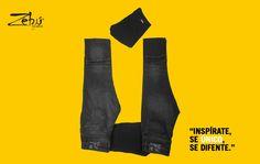 ¡Por que en lo que haces cada día, dejas tu marca!  #ZebuJeans te impulsa a ser #Unico   Entra a nuestra web: www.zebu.com  Encontraras todo lo relacionado con nuestros modelos.  #ZebuWoman #ZebuMan #HECHOPAMI