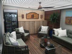 Built In Furniture, Outdoor Furniture, Outdoor Decor, Outdoor Sectional, Sectional Sofa, Kitchens, Bedrooms, Vanity, Patio