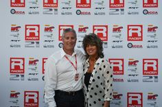 1000 images about racer21 party at toyota long beach grand prix on pinterest jessi combs jim. Black Bedroom Furniture Sets. Home Design Ideas