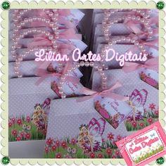 convite-bolsinha-barbie-butterfly