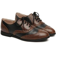Free Shipping !!! England Vintage Flat Brogue Shoes or Oxford Shoes Women,Wholesale or Retail Women Shoes-in Flats from Shoes on Aliexpress.com