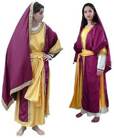 costumes for women biblical Nativity Costumes, Christmas Costumes, Biblical Costumes, Costumes For Women, Shepherd Costume, Arabian Costume, Historical Costume, Dress Up, Clothes For Women