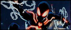 SpiderFan.org - Comics : Peter Porker: Spider-Ham