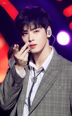 Cha Eun Woo, Korean Celebrities, Korean Actors, Cha Eunwoo Astro, Lee Dong Min, Handsome Boys, Boyfriend Material, K Idols, Korean Singer