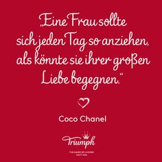 Coco Chanel Zitate 17 Best Images About Ideen On Pinterest Haus