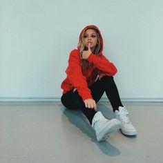 Jordyn Jones  IG: https://www.instagram.com/p/BQ6ZsnLgnA4/ #jordynjones #actress #model #dancer #singer #designer https://www.jordynonline.com