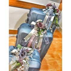 damat bohçası inci-ümit 2 Wedding Gift Wrapping, Wedding Gift Boxes, Wedding Gifts, Engagement Gift Baskets, Engagement Gifts, Trousseau Packing, Bridal Packages, Wedding Dress Hanger, Wedding Bottles