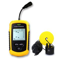 900 Marine Electronics Products Ideas Marine Electronics Marine Fish Finder
