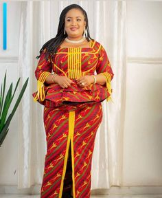 African Print Dress Designs, African Print Fashion, African Style, Designer Dresses, Christ, Wax, Fashion Dresses, Saree, Inspired