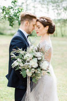 Irena K Fine Art Boudoir & Weddings