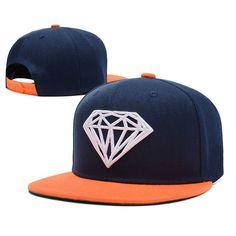 Snapback Hat For Men Snapback Cap Hip Hop Hat Cap Bone Baseball Cap Man 814374b13ec