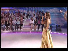 """Le Plus Grand Cabaret du Monde / Самое большое Кабаре мира In a performance on """"Ukraine's Got Talent"""" le Duo """"Flame"""" (an acrobatic dance team) performed to L..."""