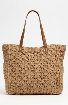 http://shop.nordstrom.com/S/straw-studios-crochet-tote/3425804?origin=related-3425804-0-1-5-2-Rich Relevence