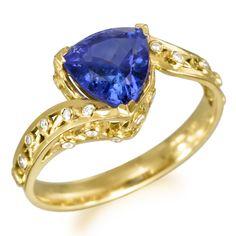 #Feiring by Fei Liu http://www.fldesignerguides.co.uk/engagement-ring-designer/feiliu