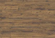 Tarkett Laminat Select 833 Fontananz Stratochrome Landhausdiele 1-Stab