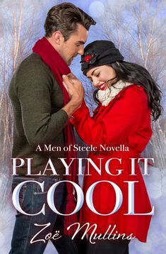 Read angel online by sarah brianne and download angel book in pdf pre order blitz playing it cool by zo mullins fandeluxe Images