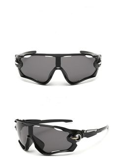 replica oakley baseball sunglasses  fake oakley sunglasses jawbreaker black frame black lens sale