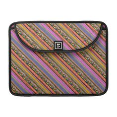 >>>Are you looking for          	Cute colorful geometric patterns design sleeves for MacBook pro           	Cute colorful geometric patterns design sleeves for MacBook pro We provide you all shopping site and all informations in our go to store link. You will see low prices onDiscount Deals    ...Cleck Hot Deals >>> http://www.zazzle.com/cute_colorful_geometric_patterns_design_macbook_sleeve-204695541078342675?rf=238627982471231924&zbar=1&tc=terrest