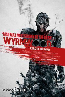 Full lenght Wyrmwood Road of the Dead movie for free download from http://www.gingle.in/movies/download-Wyrmwood-Road-of-the-Dead-free-4331.htm for free! No need of a credit card. Full movies for free download without registration at http://www.gingle.in/movies/download-Wyrmwood-Road-of-the-Dead-free-4331.htm enjoy!