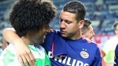 Jeffrey Bruma ist der neue Abwehrchef des VfL Wolfsburg.