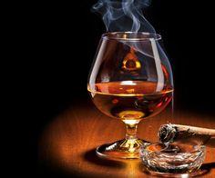 Die 94 Besten Bilder Von Alcohol Whiskey Whisky Und Alcohol